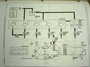 7 Best Images Of 71 Chevelle Wiring Diagrams