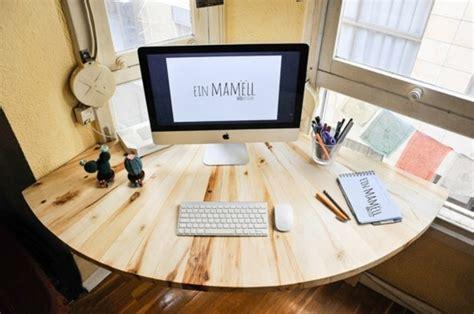fabriquer bureau d angle bureau en palette modèles diy et tutoriel pour le