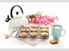 423 best images about recetas de galletas, pastas on