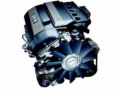 M54 Bmw 330i Engine E46 E39 530i