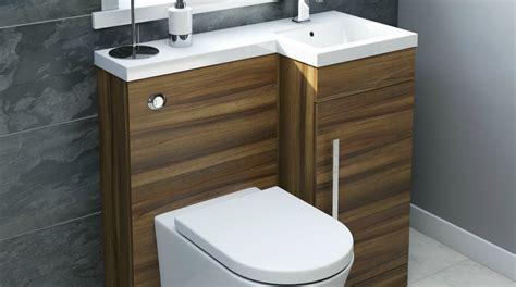 toilet and sink in one toilet and basin unit buying guide victoriaplum com