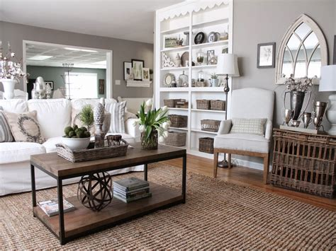 Bright Living Room Colors Silver Gray Living Room Paint
