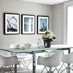 gray dining room ideas cool grey dining room housetohome co uk