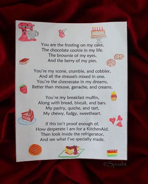 kitchen poems  quotes funny poems  hunting