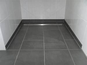 Begehbare Dusche Bauen : begehbare dusche fliesen anleitung mq38 hitoiro ~ Michelbontemps.com Haus und Dekorationen
