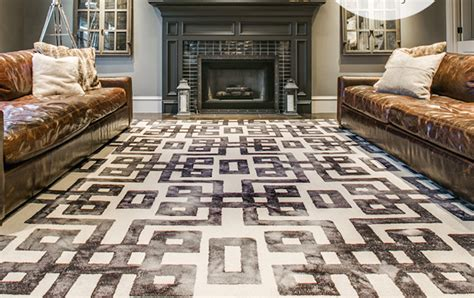 5 Things To Look For In Your New Carpet