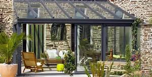 Wallis Aluminum Sunroom Roofing Vranda La Solution