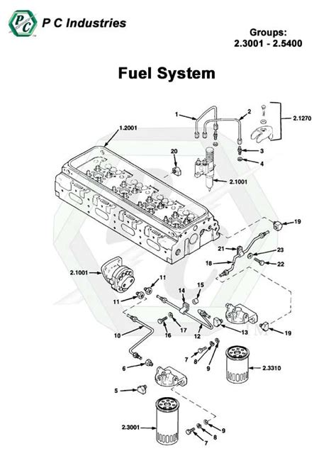 Ford Wiring Harness Auto Diagram