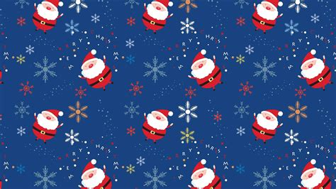 cute christmas backgrounds   pixelstalknet