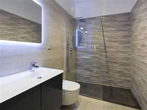 Salle De Bain Loft : salle de bain loft salle de bain in english tendance ~ Dailycaller-alerts.com Idées de Décoration