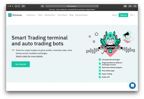While coinbase is restricted to users from america and a few countries, you can register on poloniex and binance from other countries. Etrade Sp 500 Bitcoin Bot Live Trading