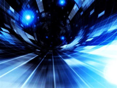 Abstract Blue Wallpaper by Awesome Blue Backgrounds Wallpaper Cave