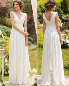 bohemian wedding dress cheap 25 best ideas about boho wedding dress on bohemian wedding dresses vintage boho