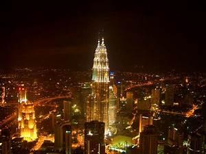 Längste Gebäude Der Welt : die einstmals h chsten geb ude der welt petronas towers foto bild asia malaysia southeast ~ Frokenaadalensverden.com Haus und Dekorationen