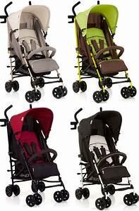 Aldi Hauck Buggy : hauck speed plus buggy pushchair stroller cup holder baby ~ Jslefanu.com Haus und Dekorationen