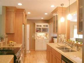 galley kitchen renovation ideas galley kitchens designs ideas house experience