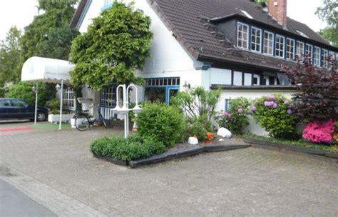 Haus Mieten Bremen Alt Osterholz by Hotel Zum Alten Torfkahn In Osterholz Scharmbeck Hotel De