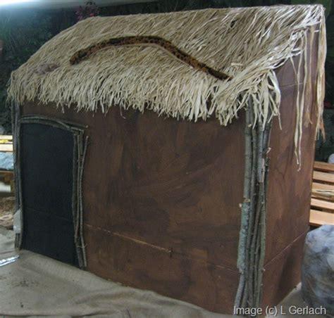 Tiki Hut Decoration Ideas by Jungle Decorating Ideas Sweet Place