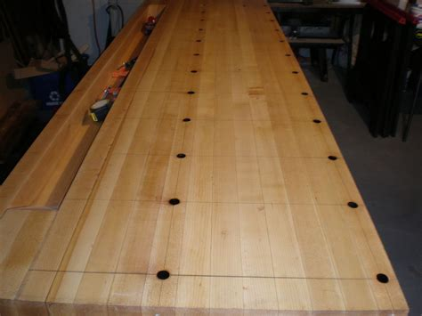 woodwork projects woodworking plans  learn