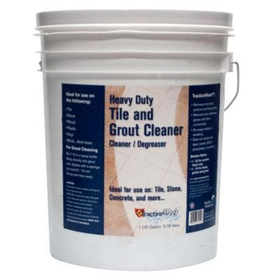 Saltillo Tile Cleaner Home Depot by Discount Thrift Store 24 7 Hemet Ca Used Furniture