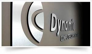 spectrum signs designs 3d lettering and logos from With dimensional letters