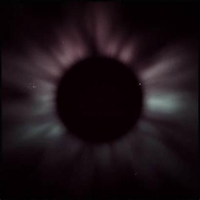 Eye Eyesight Gifs Erica Slug Metal Loop