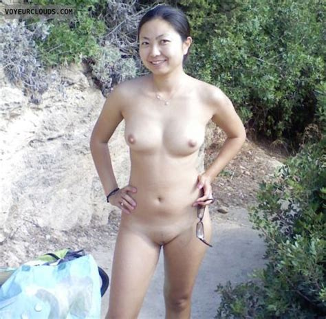 Asian Photo Kimmie69 Amateur Blog