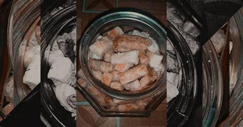 Bikin momen lebaran dan kumpul keluarga jadi sambil spuit adonan, panaskan oven dan panggang adonan hingga matang. 30.289 resep bahan dasar kue kering enak dan sederhana ...