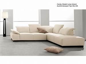 Sofa Für Wohnzimmer : candy ecksofa long island sofa 3 sitzer ottomane polsterm bel f r wohnzimmer ebay ~ Sanjose-hotels-ca.com Haus und Dekorationen
