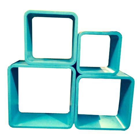 Cubi Libreria by Cubi Libreria Bogys50s