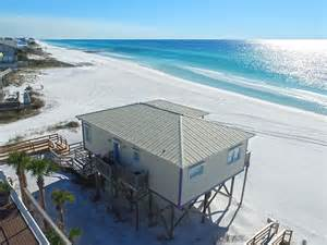 a suite life dune allen beach vacation rentals by ocean