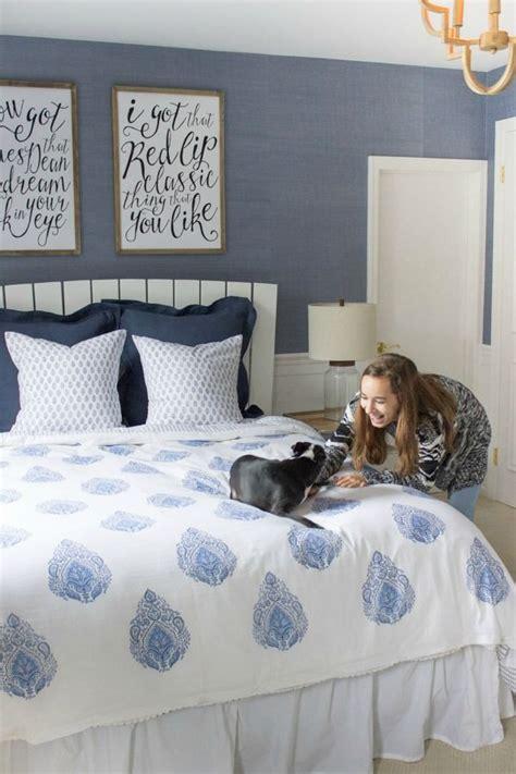 Wall Decorations Teenage Girl Bedroom
