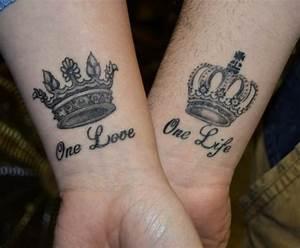 Tattoo Preise Berechnen : csukl tetov l s mint k k pek westend tattoo piercing ~ Themetempest.com Abrechnung