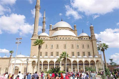 7 Days Cairo Luxor And Hurghada Holiday Cairo And Hurghada