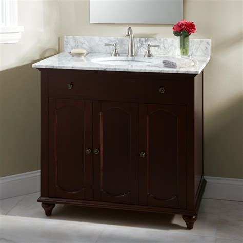 cherry bathroom vanity 72 quot silva cherry vanity for undermount sinks bathroom
