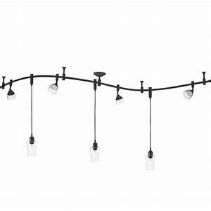 Led bulb for halogen desk lamp tags halogen desk lamp for Halogen floor lamp stopped working