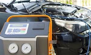 Avis Decalaminage Hydrogene : d calaminage du moteur l 39 hydrog ne au choix auto des loges groupon ~ Medecine-chirurgie-esthetiques.com Avis de Voitures