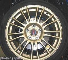 Subaru Wrx Lights 2008 Subaru Impreza Wrx And Sti