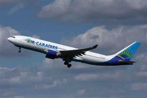 air caraibes reservation siege air caraïbes tx avis des passagers sur la compagnie