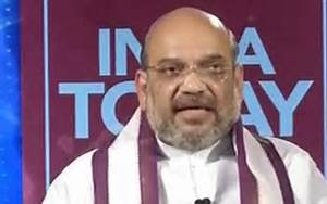 India Today Conclave 2017: Full video of BJP President ...