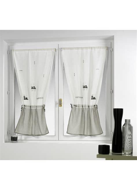 free gallery of rideaux pour cuisine moderne collection avec cuisine tissu stores achetez des