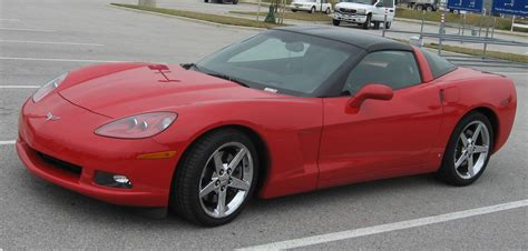 2013 C6 Corvette by 2013 Chevrolet Corvette C6 Coupe Pictures Information
