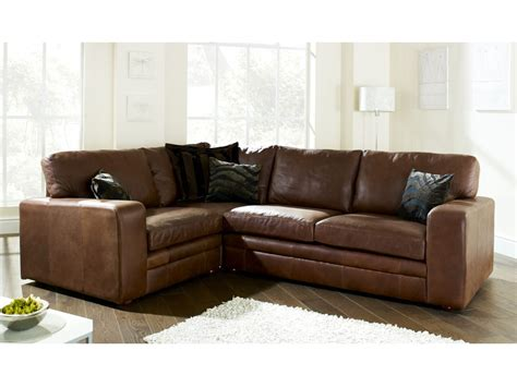 sectional leather for sale in corner sofa beds available s3net sectional sofas sale