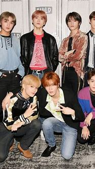 NCT 127 Announces Comeback With Repackage Album