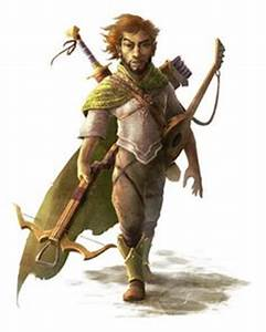 1000+ images about D & D Dungeons & Dragons on Pinterest ...