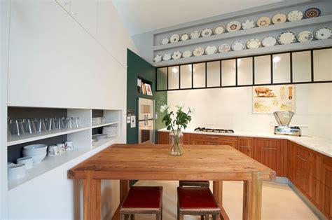 images of modern kitchen cabinets cuisine esprit boucher 7499