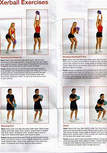 Supplements Direct Uk  Dance Fitness Dvds For Beginners