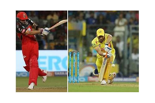 csk vs rcb baixar de video