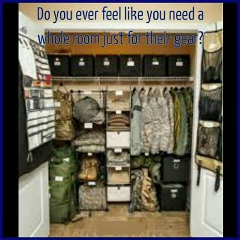 1000+ ideas about Military Home Decor on Pinterest
