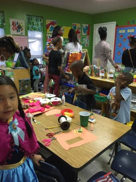 lakewood preschool cooperative is a big impact in 707   13182